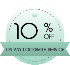 Studio City CA Locksmith Store Studio City, CA 818-237-1119